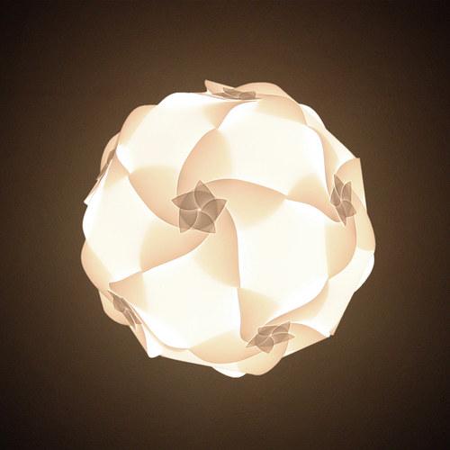 lumino FLOS