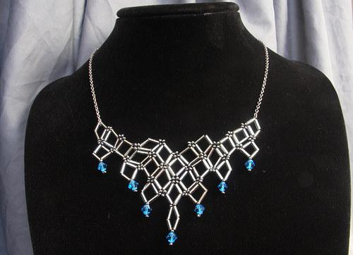 náhrdelník N36