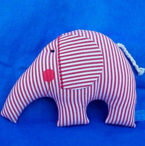 Sloník pro radost
