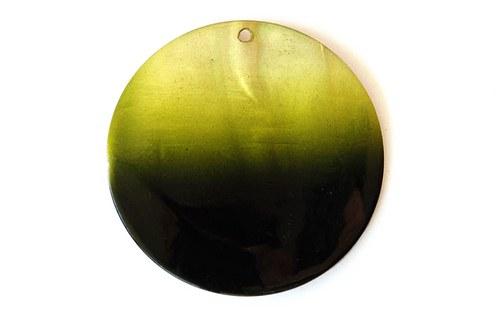 239 perleťové placky