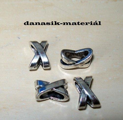 KONEKTOR X - 4 kusy