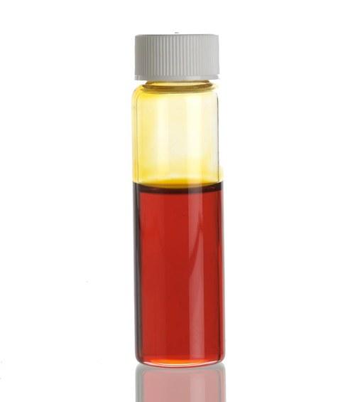 Vitamín E Tokoferol 5ml