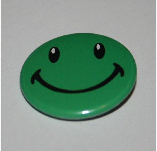 Smailík tmavě zelený