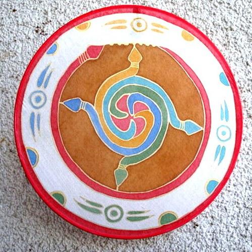 Mandala 52