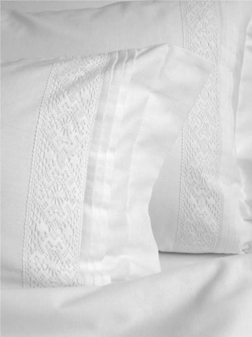 Detská posteľná bielizeň MARIA