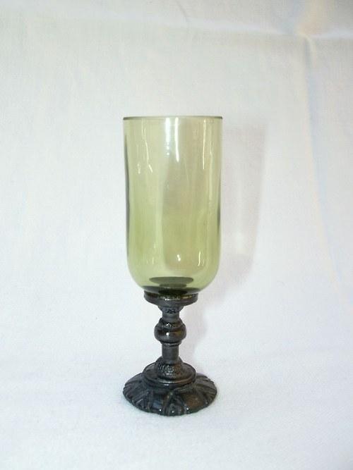 likérová sklenička 17