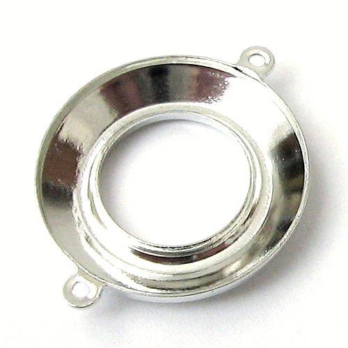 Lůžko - kruh - 2 oka