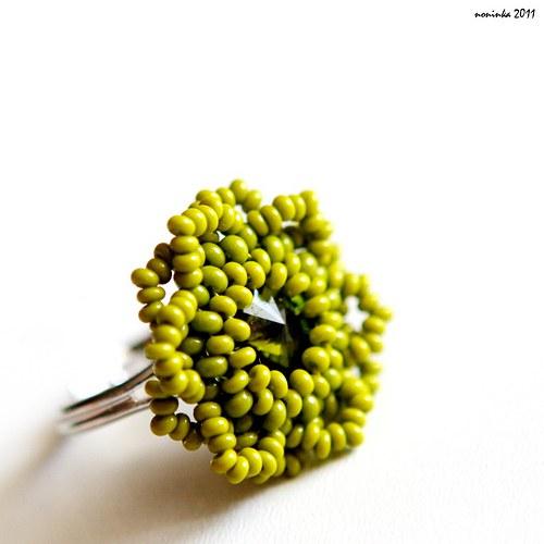 Olivový