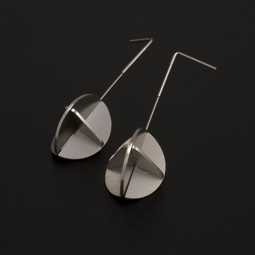 earring 043