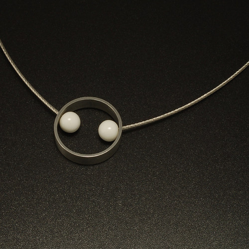 necklace 040