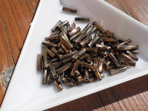 rokajl tyčky 6mm 20g