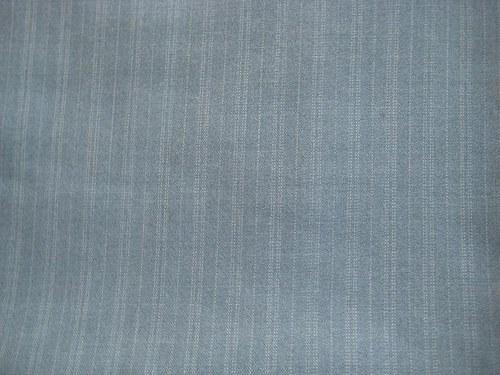 oblekovka,šíře 150 cm
