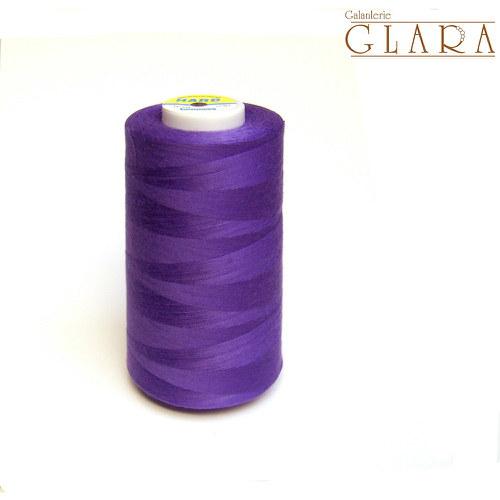 Nit / fialová č. 183838 / 5000 y
