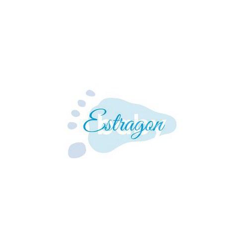 Razítko Estragon 69