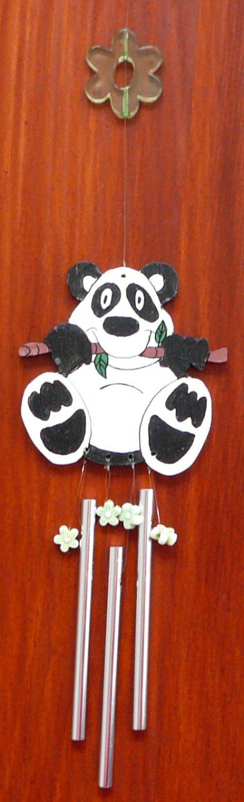 zvonkohra panda