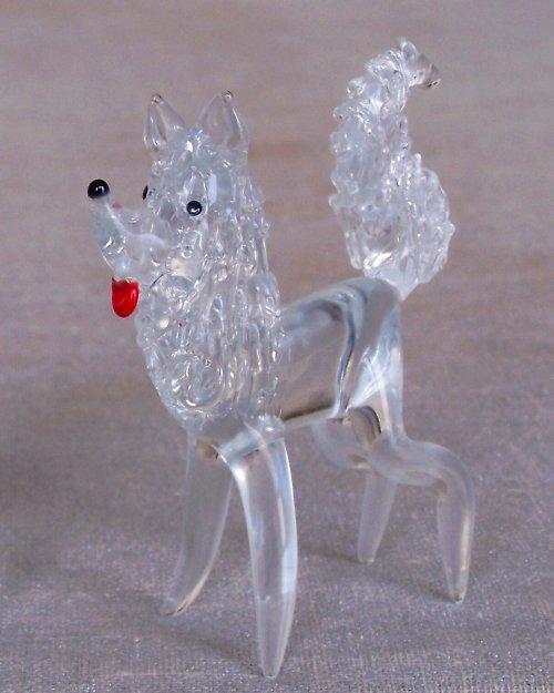 Severský pes