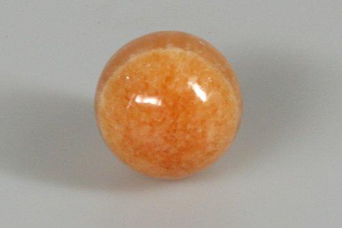 Koule kalcit 4 cm
