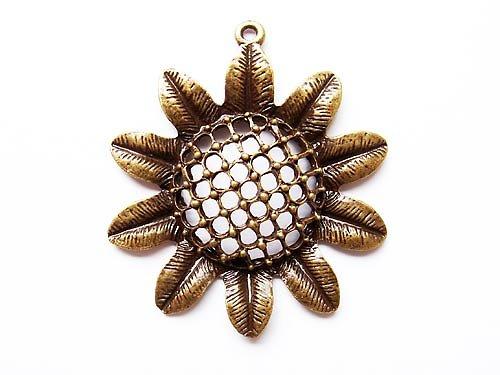 Slunečnice ((O128))