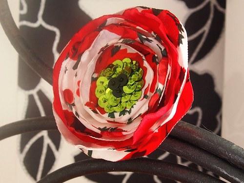 Růženka Květnová