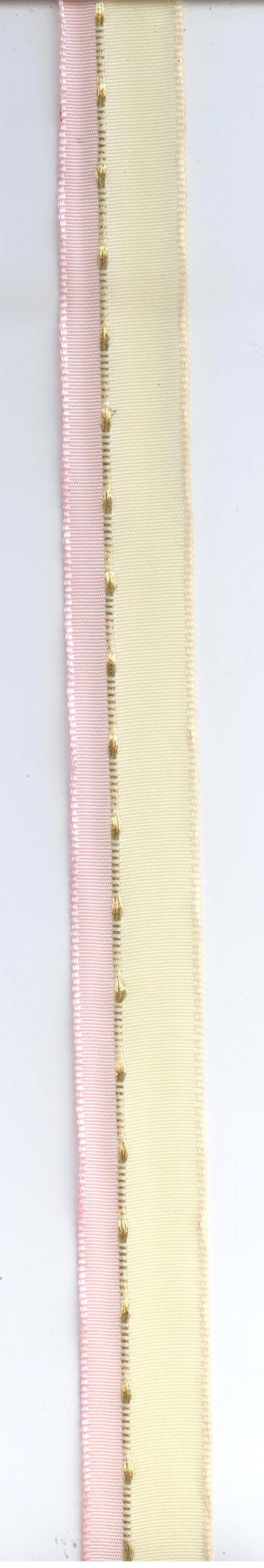 Stuha textilní
