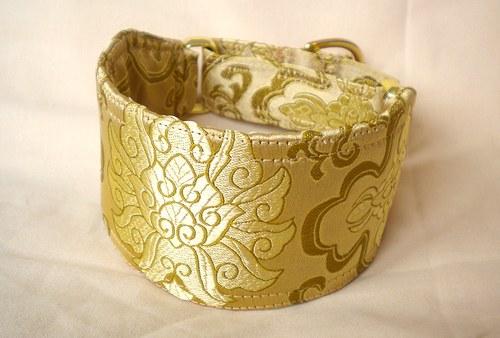 Zlato zlata