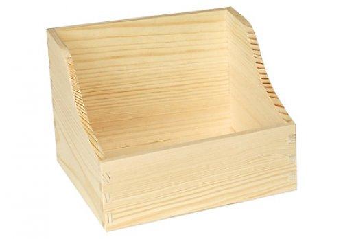 Krabička na koření větší DL46