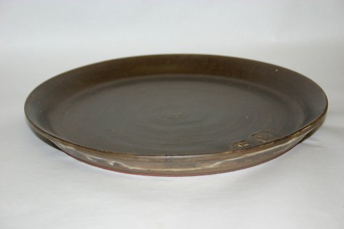 talíř jídelní nový 26,5cm  (PK346)