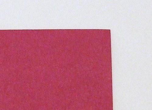 Fotokarton fialový/brombeer 300g