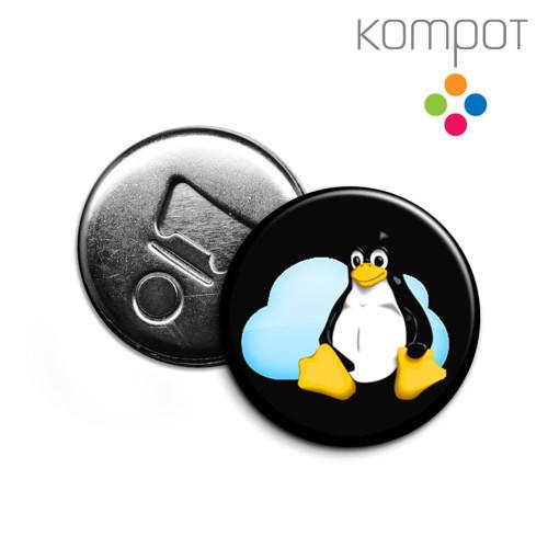 Otvírak :: Linux - na přání