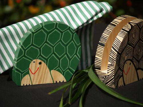 Želva-zelená