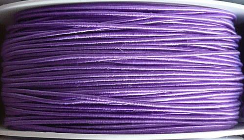 Gympa - fialová