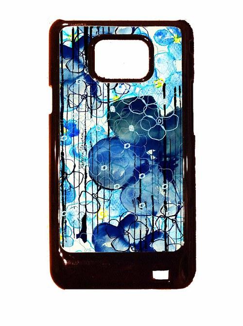 POMNENKY - Samsung Galaxy S2
