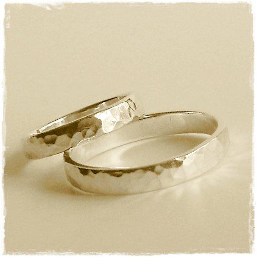 snubní prsten - aaaah ta laska...