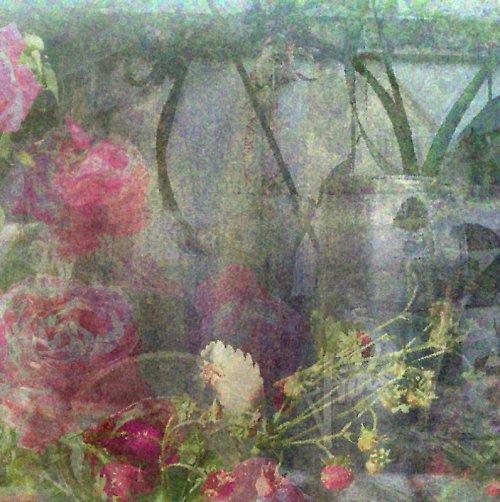 Zahradníkův rok - jaro