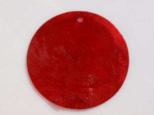 Přírodní perleť č. 105