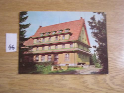 pohlednice neprošla/46