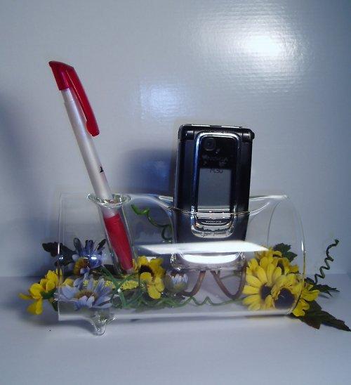 tužkovník a mobilovník