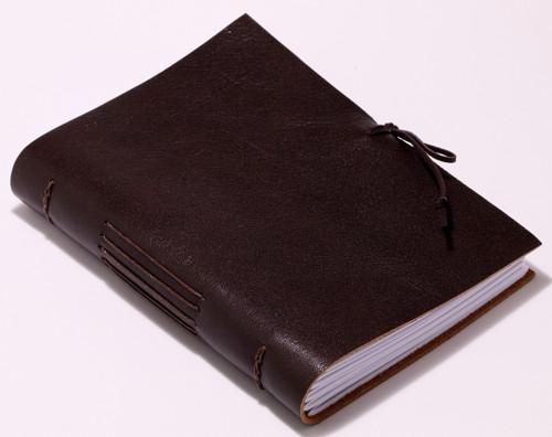 Deník Oberon II/3.