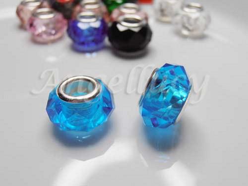 Broušený krystal (10049)