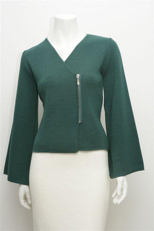 Kabátek MICHIKO kolekce FOR QUEEN ONLY