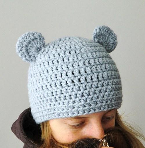 """čapka \""""Mickey\"""""""