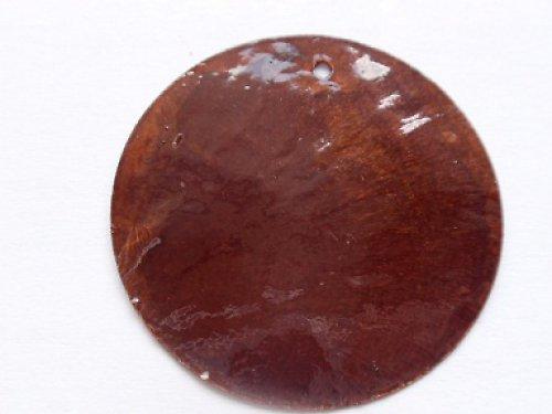 Přírodní perleť č. 65