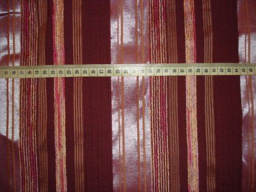 elastické zdobné plátno 1,5m šíře 150cm