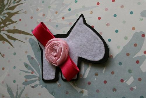 plané růže