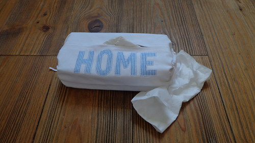 HOME NEBO LOVE?