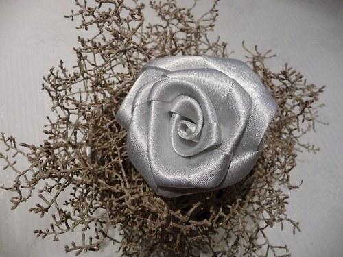 Polotovar - růže