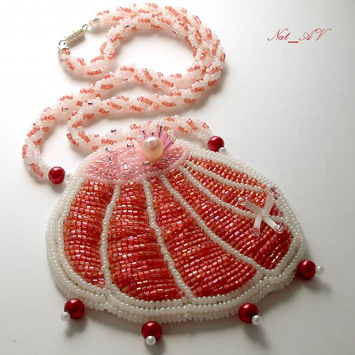 Objevení perly
