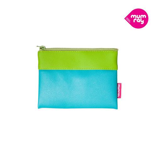 Turgre wallet