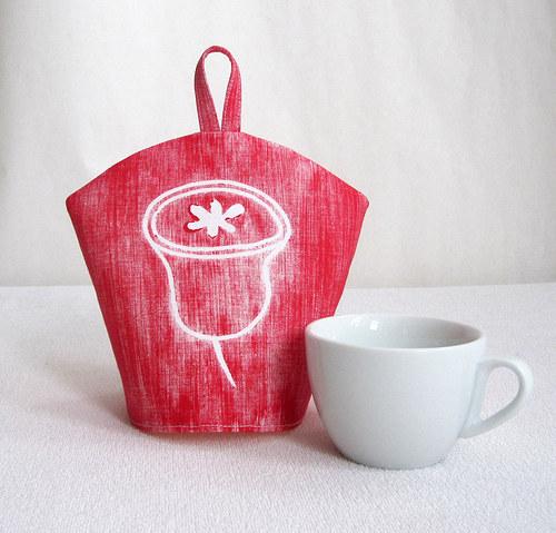 Chci s tebou snídat každé ráno ... s makovičkou 3