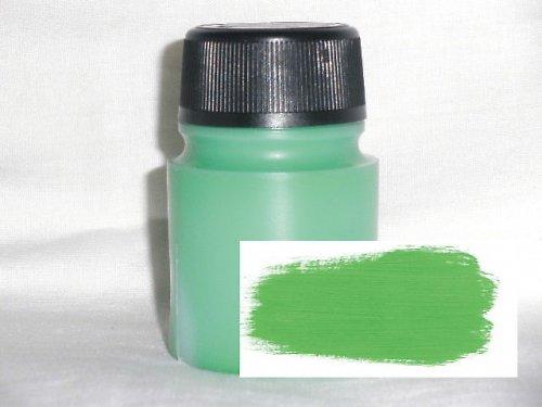 106_11 - Akrylová barva MAT 70g zelená
